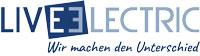 LiveElectric
